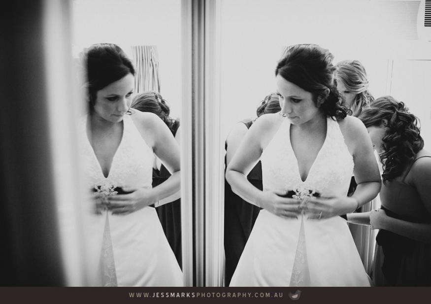 Brisbane Wedding Phoographer Jmp-taylor-w-128 1