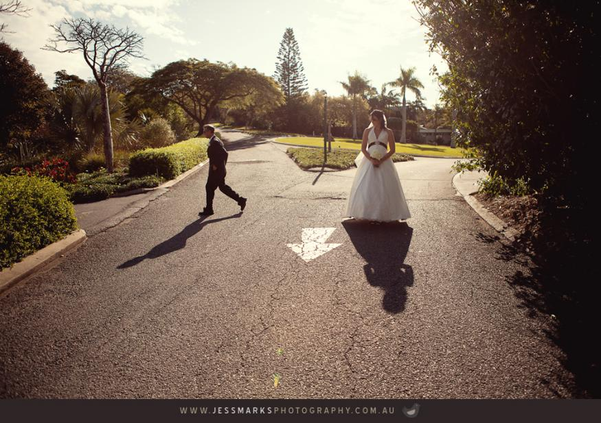 Brisbane Wedding Phoographer Jmp-taylor-w-228 1