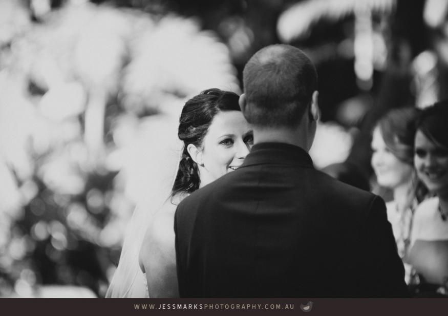 Brisbane Wedding Phoographer Jmp-taylor-w-290