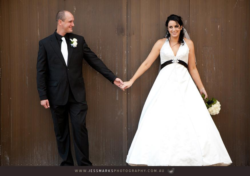 Brisbane Wedding Phoographer Jmp-taylor-w-421