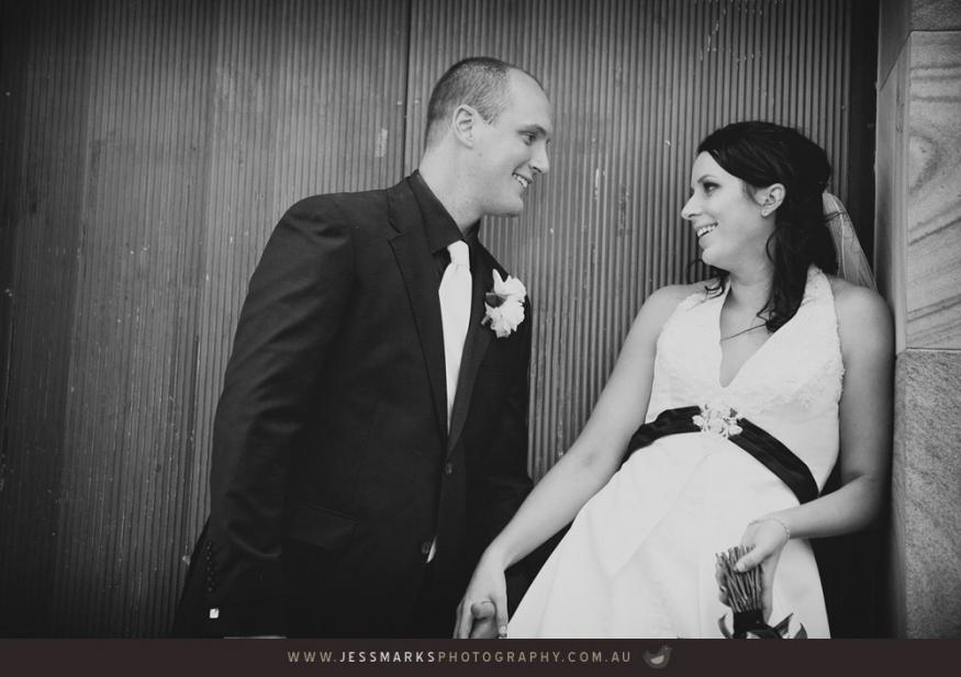Brisbane Wedding Phoographer Jmp-taylor-w-427