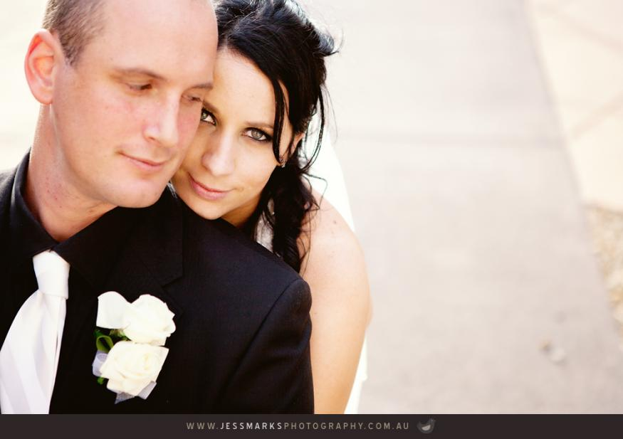 Brisbane Wedding Phoographer Jmp-taylor-w-440