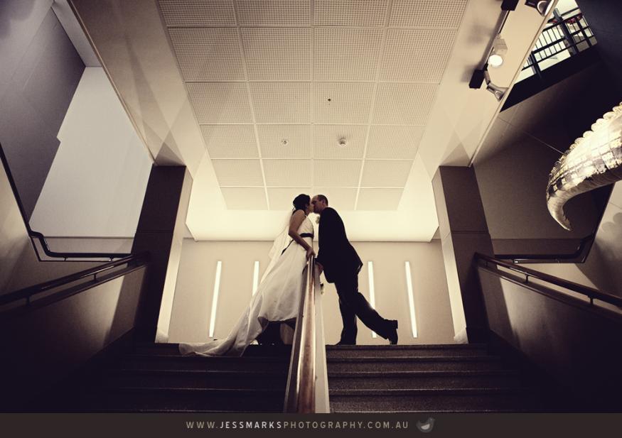 Brisbane Wedding Phoographer Jmp-taylor-w-477 1