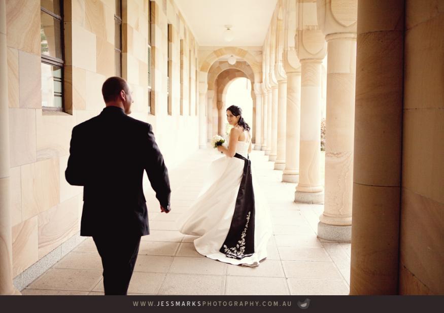 Brisbane Wedding Phoographer Jmp-taylor-w-497