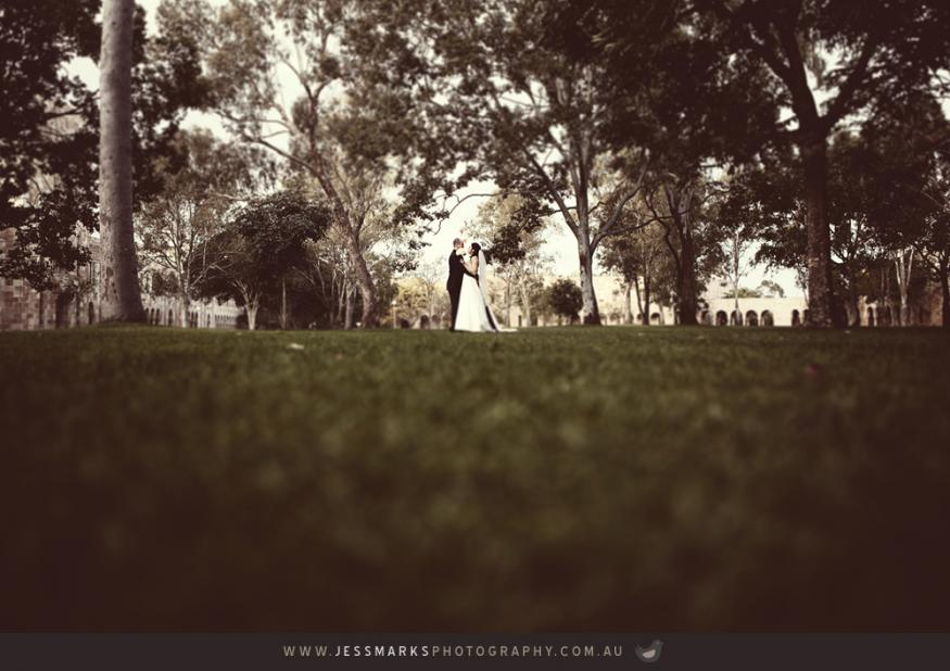 Brisbane Wedding Phoographer Jmp-taylor-w-533 1