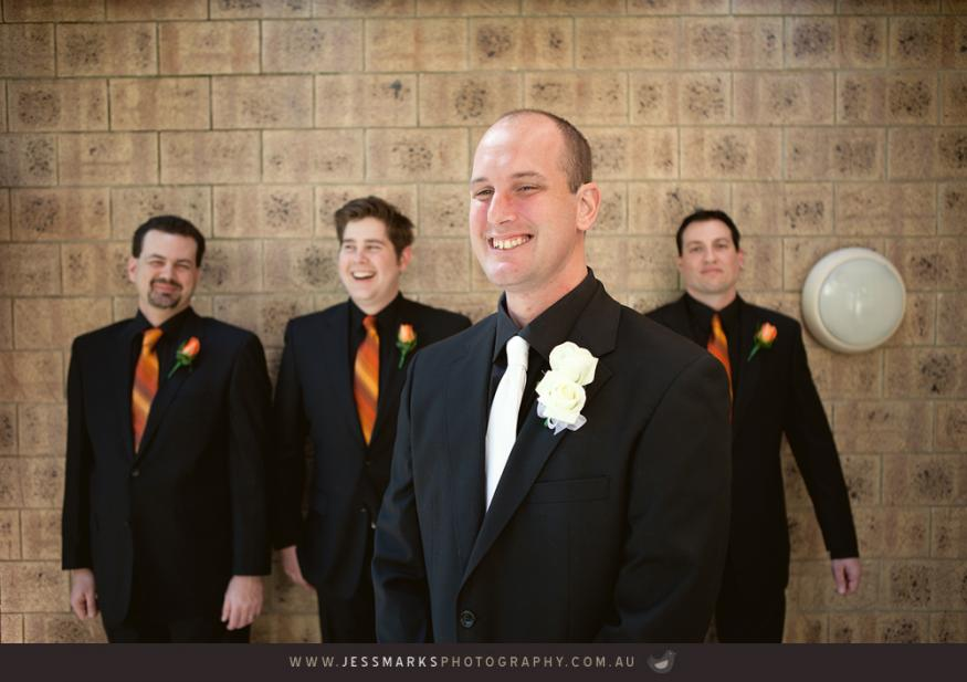 Brisbane Wedding Phoographer Jmp-taylor-w-75