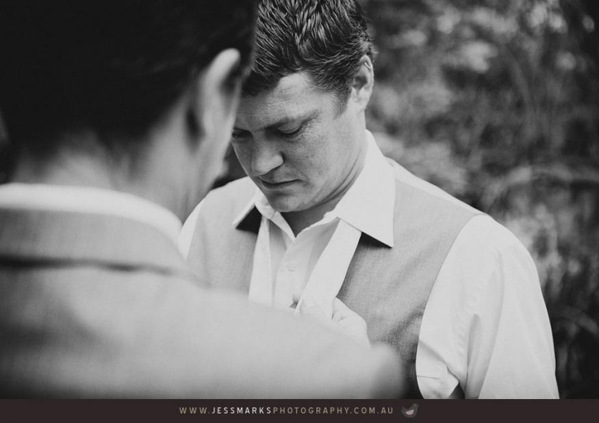 Brisbane Wedding Phoographer Jmp-moran-w-154