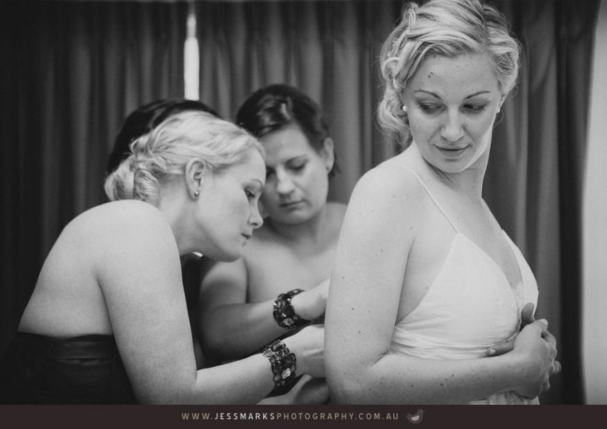 Brisbane Wedding Phoographer Jmp-moran-w-20