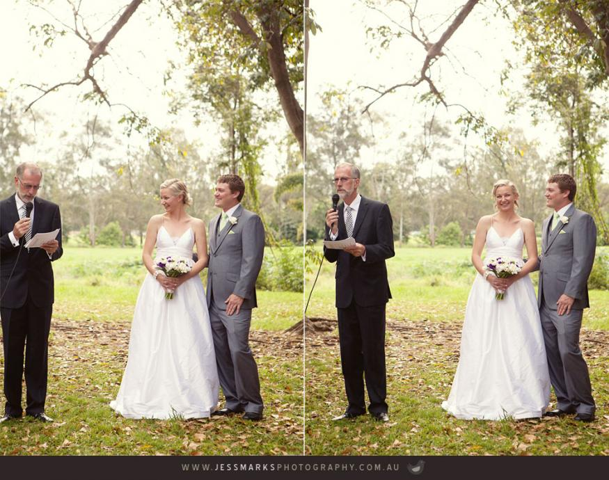 Brisbane Wedding Phoographer Jmp-moran-w-304