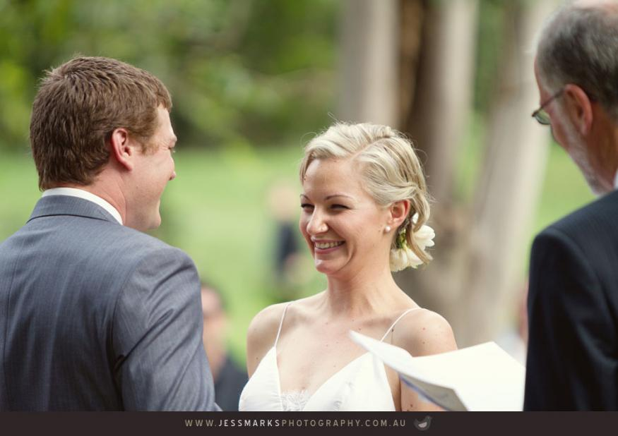 Brisbane Wedding Phoographer Jmp-moran-w-333