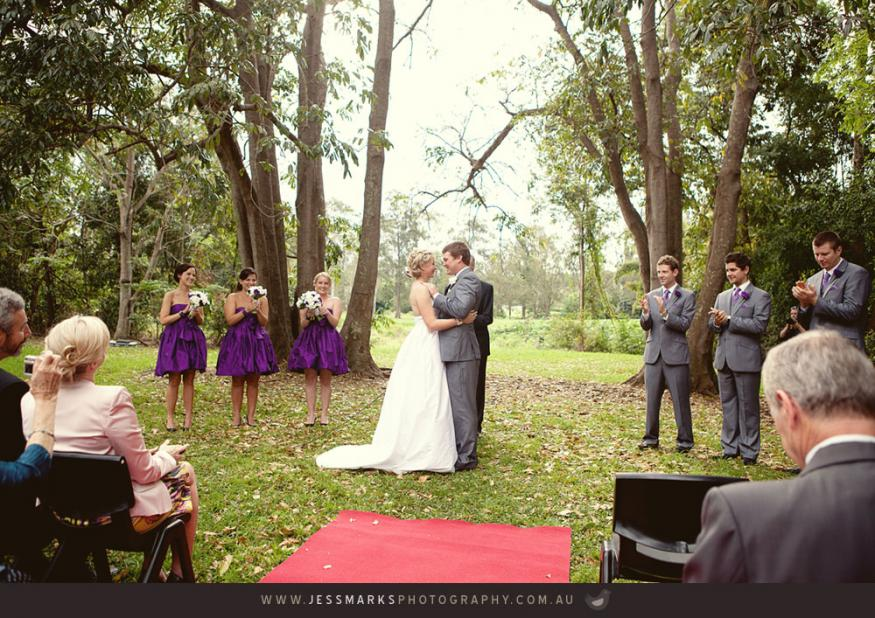 Brisbane Wedding Phoographer Jmp-moran-w-338