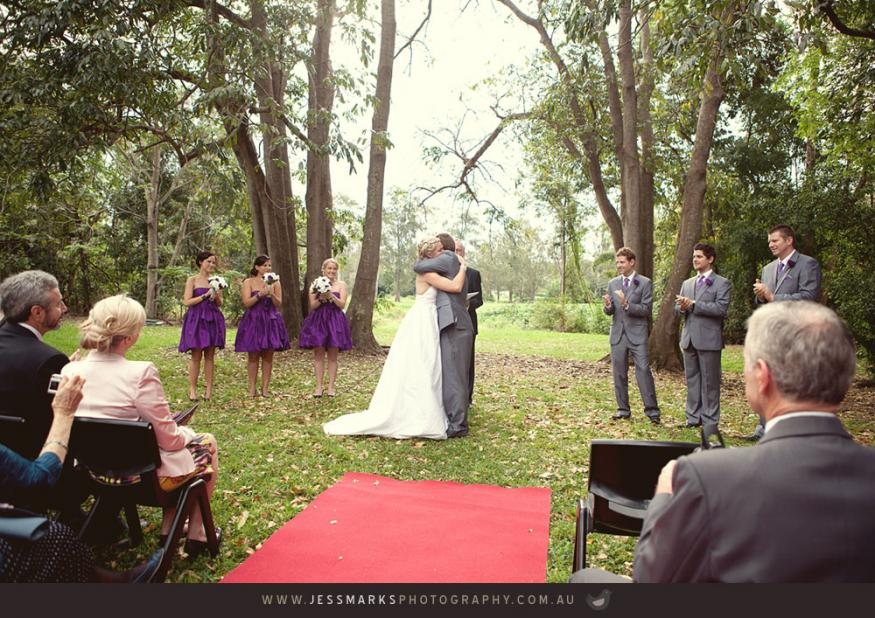 Brisbane Wedding Phoographer Jmp-moran-w-339