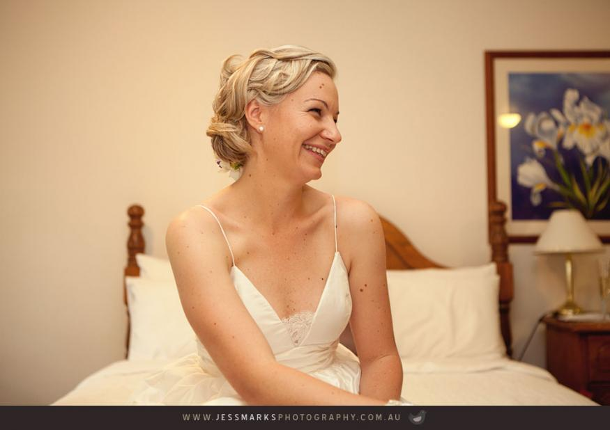Brisbane Wedding Phoographer Jmp-moran-w-38