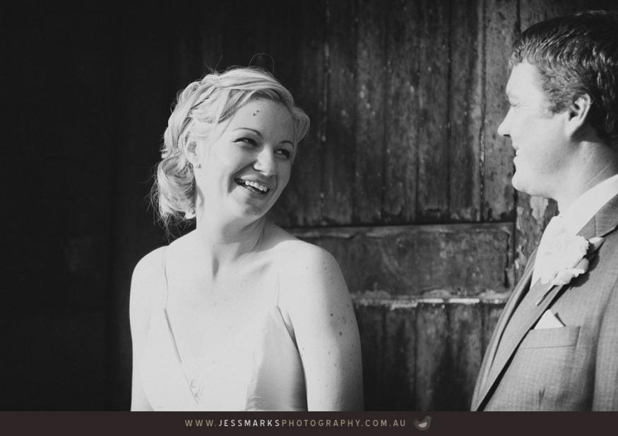 Brisbane Wedding Phoographer Jmp-moran-w-413