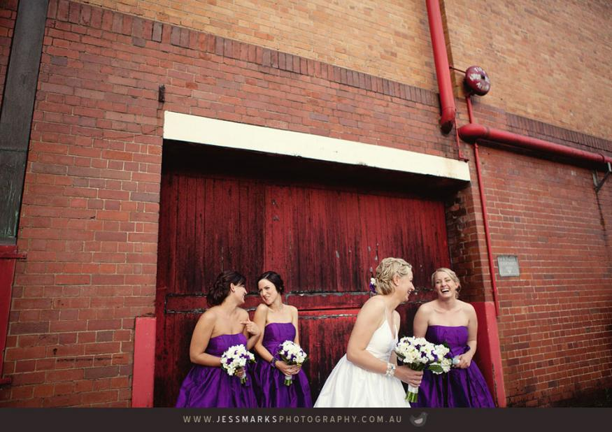 Brisbane Wedding Phoographer Jmp-moran-w-448