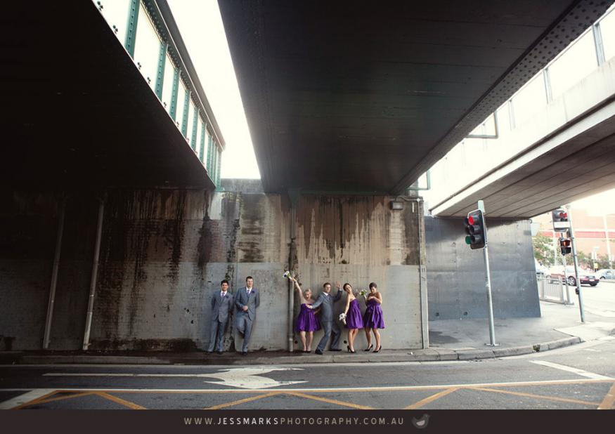 Brisbane Wedding Phoographer Jmp-moran-w-502