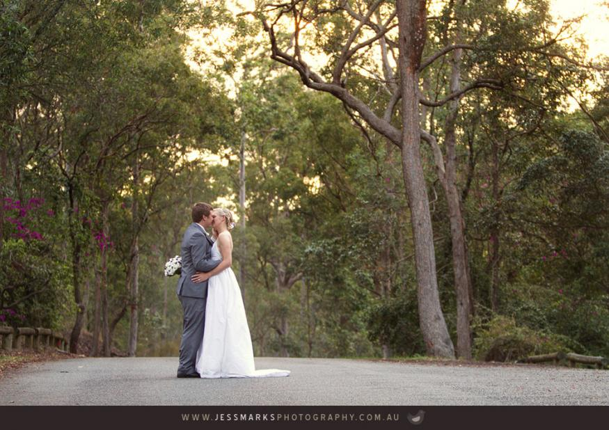 Brisbane Wedding Phoographer Jmp-moran-w-611