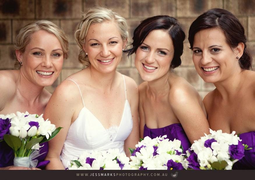 Brisbane Wedding Phoographer Jmp-moran-w-65