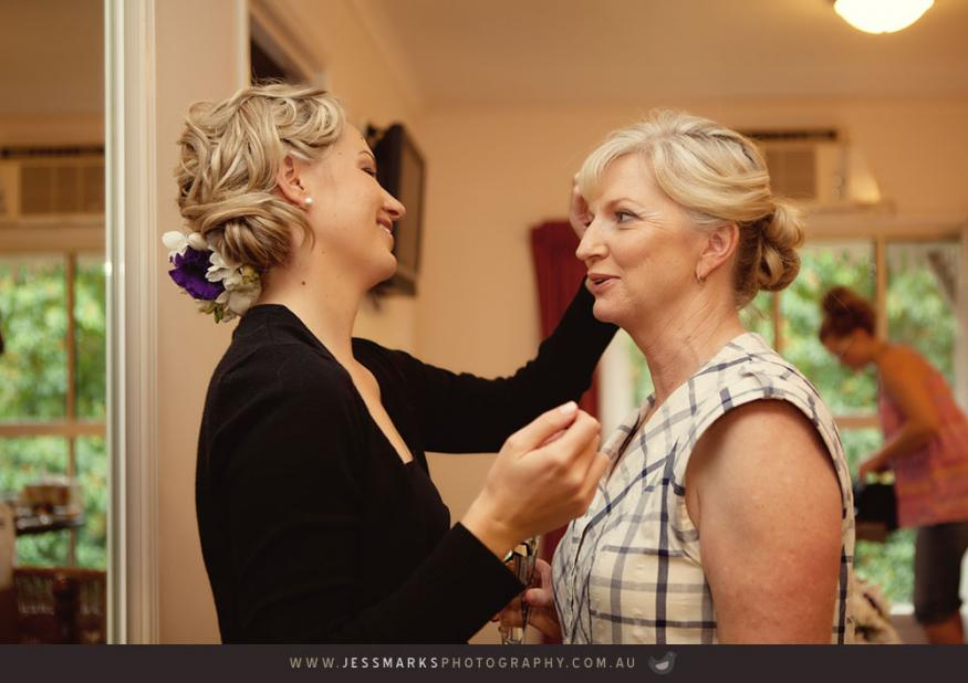 Brisbane Wedding Phoographer Jmp-moran-w-9