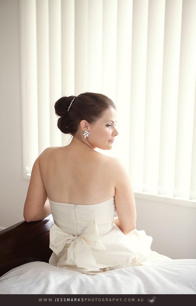 Brisbane Wedding Phoographer Jmp-aleea-mike-w-105