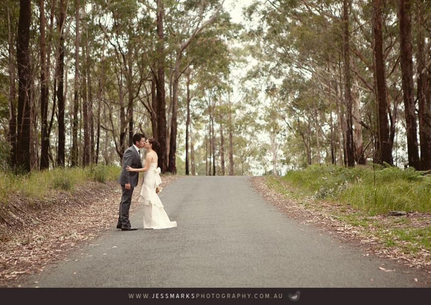 Brisbane Wedding Phoographer Jmp-aleea-mike-w-141