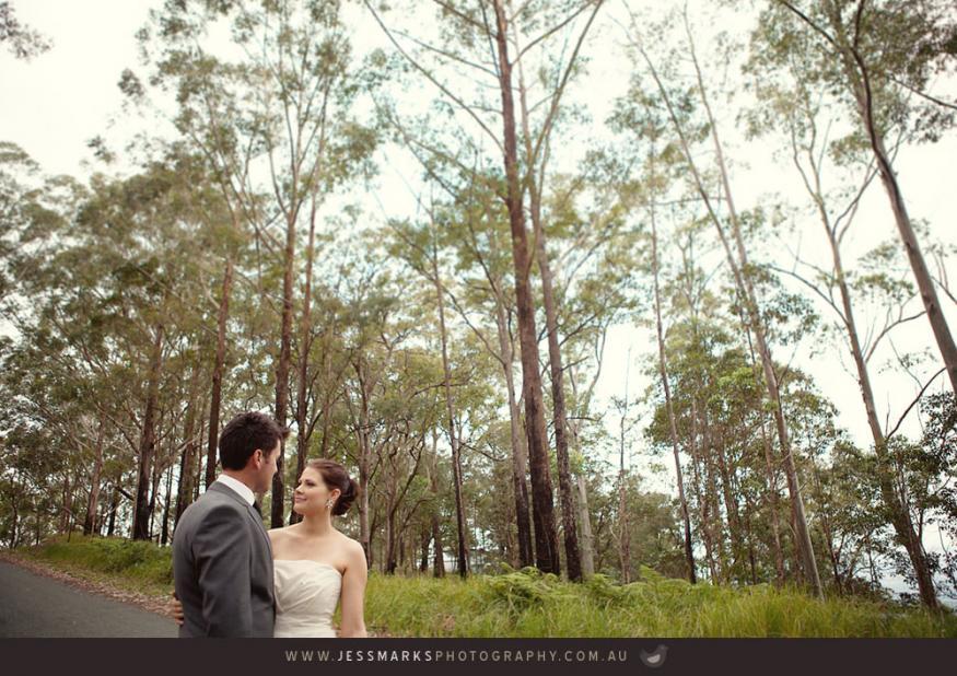 Brisbane Wedding Phoographer Jmp-aleea-mike-w-150