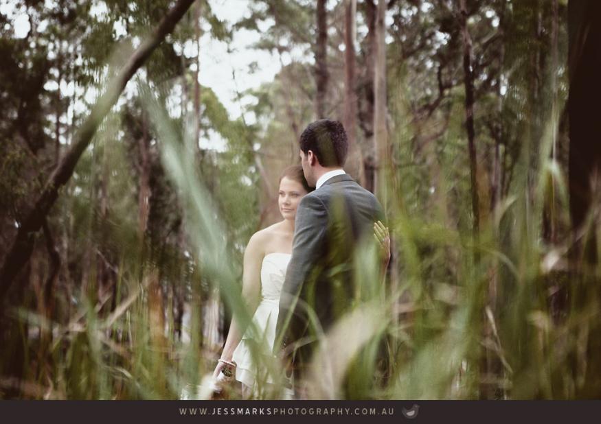 Brisbane Wedding Phoographer Jmp-aleea-mike-w-182