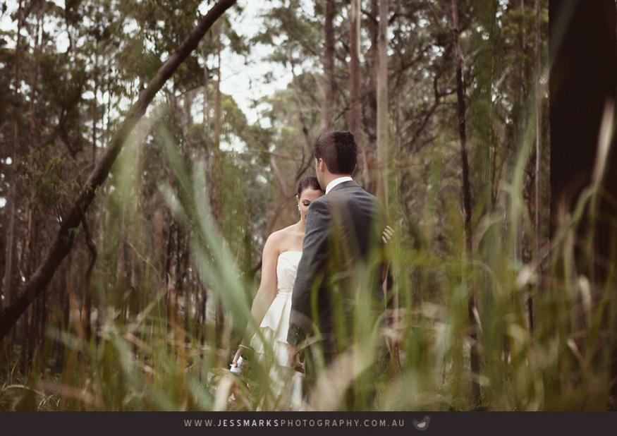 Brisbane Wedding Phoographer Jmp-aleea-mike-w-184