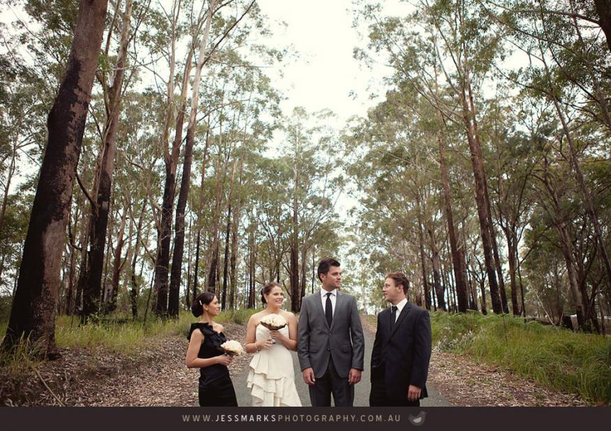 Brisbane Wedding Phoographer Jmp-aleea-mike-w-231