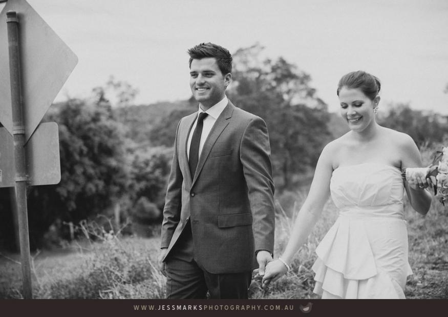 Brisbane Wedding Phoographer Jmp-aleea-mike-w-249