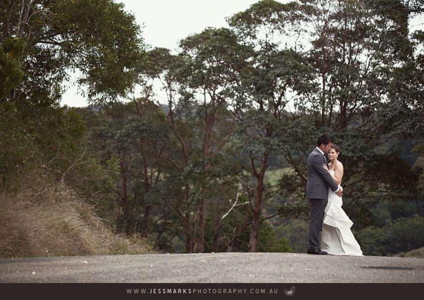 Brisbane Wedding Phoographer Jmp-aleea-mike-w-275