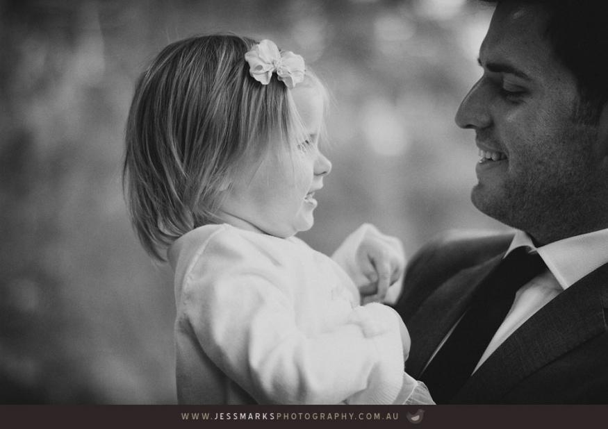 Brisbane Wedding Phoographer Jmp-aleea-mike-w-347