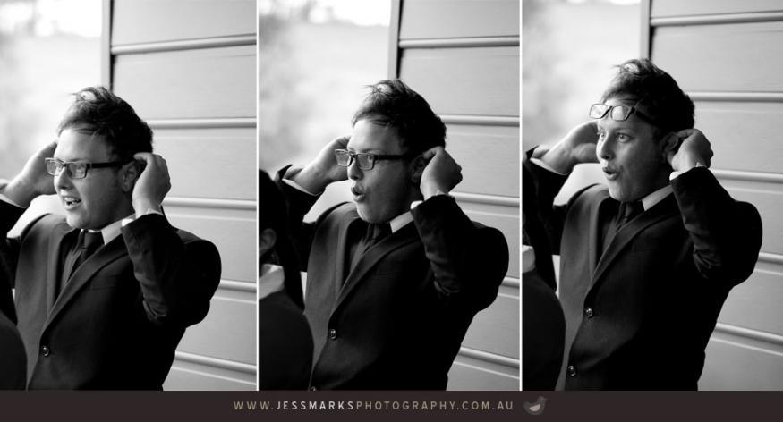 Brisbane Wedding Phoographer Jmp-aleea-mike-w-359