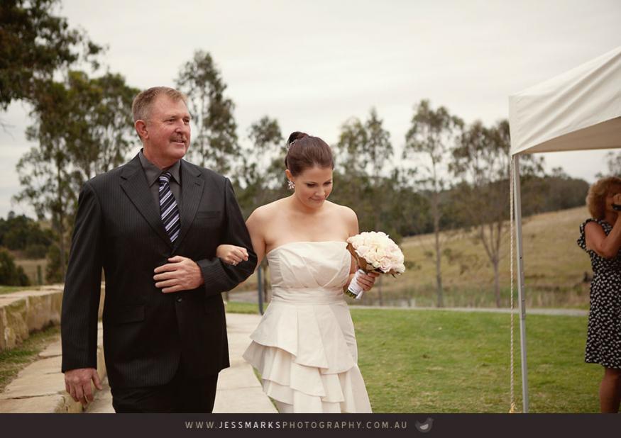 Brisbane Wedding Phoographer Jmp-aleea-mike-w-431