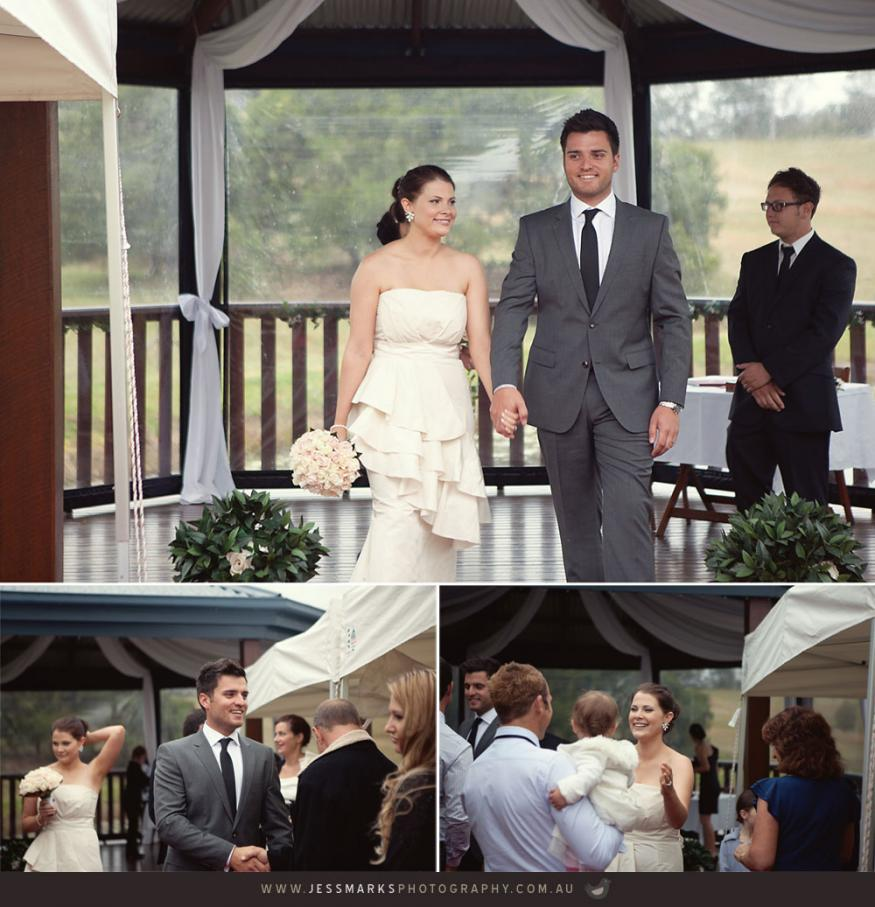Brisbane Wedding Phoographer Jmp-aleea-mike-w-495