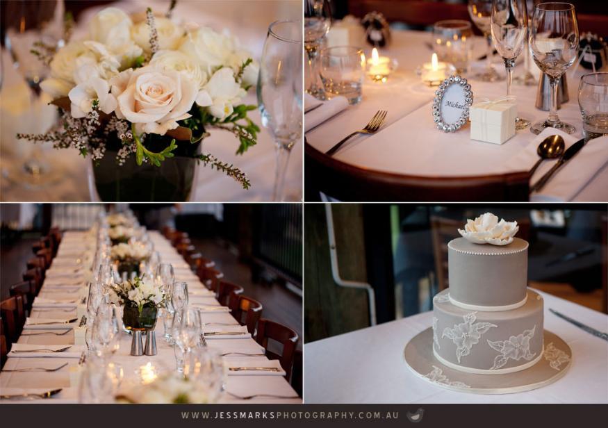 Brisbane Wedding Phoographer Jmp-aleea-mike-w-570