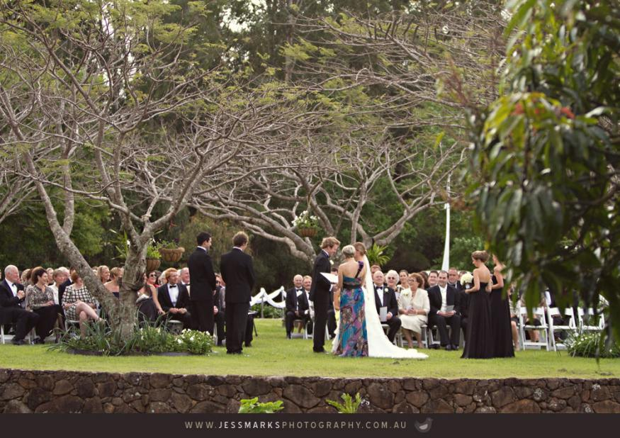 Brisbane Wedding Phoographer Ajmp-mitchell-animoto-847