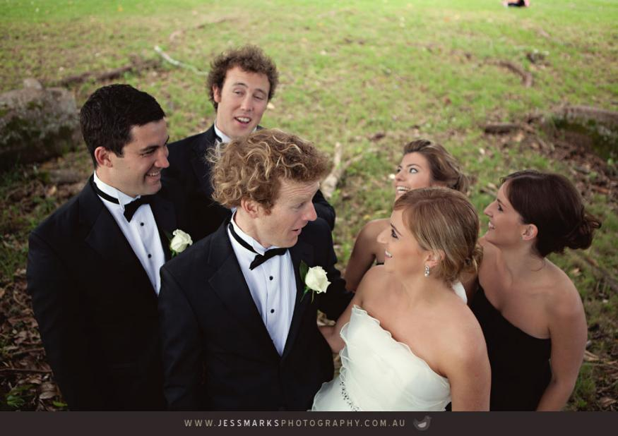 Brisbane Wedding Phoographer Ajmp-mitchell-animoto-910