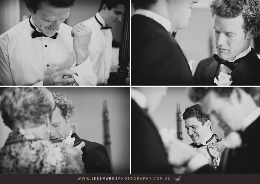 Brisbane Wedding Phoographer Jmp-mitchell-animoto-730