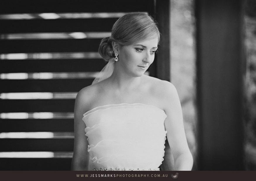 Brisbane Wedding Phoographer Jmp-mitchell-animoto-784