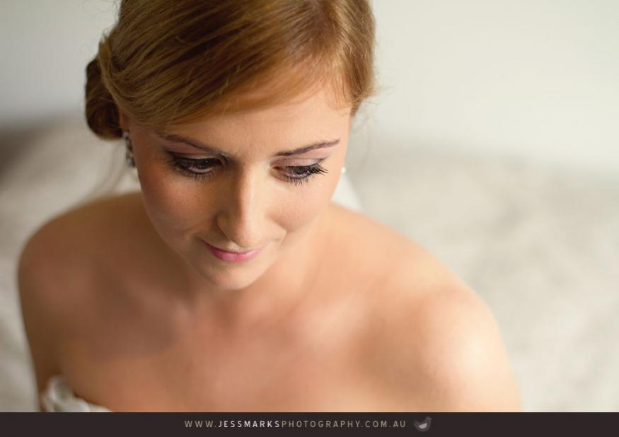 Brisbane Wedding Phoographer Jmp-mitchell-animoto-789