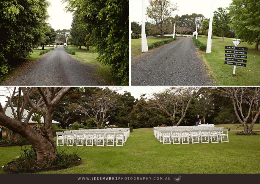 Brisbane Wedding Phoographer Jmp-mitchell-animoto-811