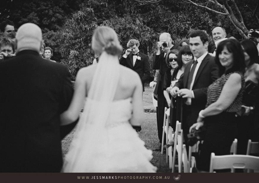 Brisbane Wedding Phoographer Jmp-mitchell-animoto-833