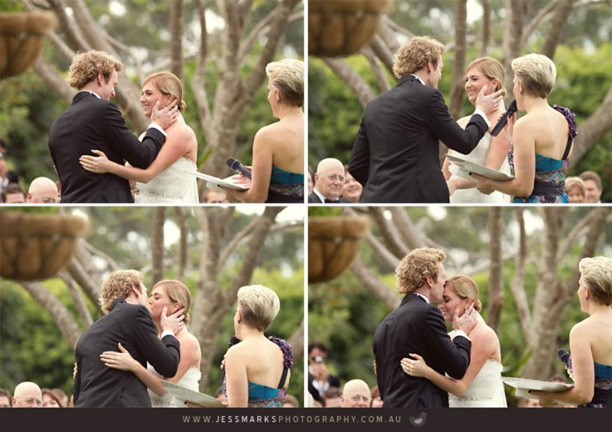 Brisbane Wedding Phoographer Jmp-mitchell-animoto-854