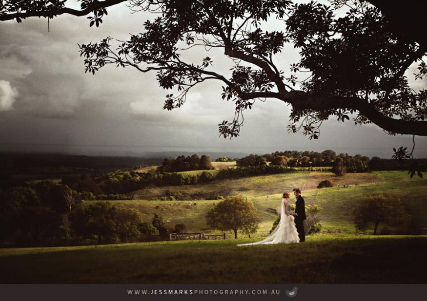 Brisbane Wedding Phoographer Jmp-mitchell-animoto-887