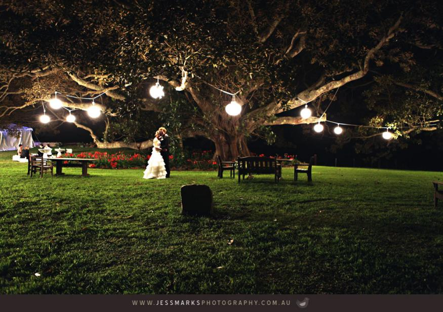 Brisbane Wedding Phoographer Jmp-mitchell-animoto-944