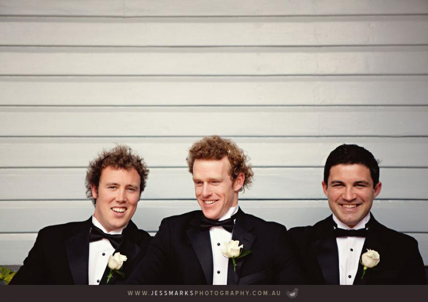 Brisbane Wedding Phoographer Jmp-mitchell-w-47