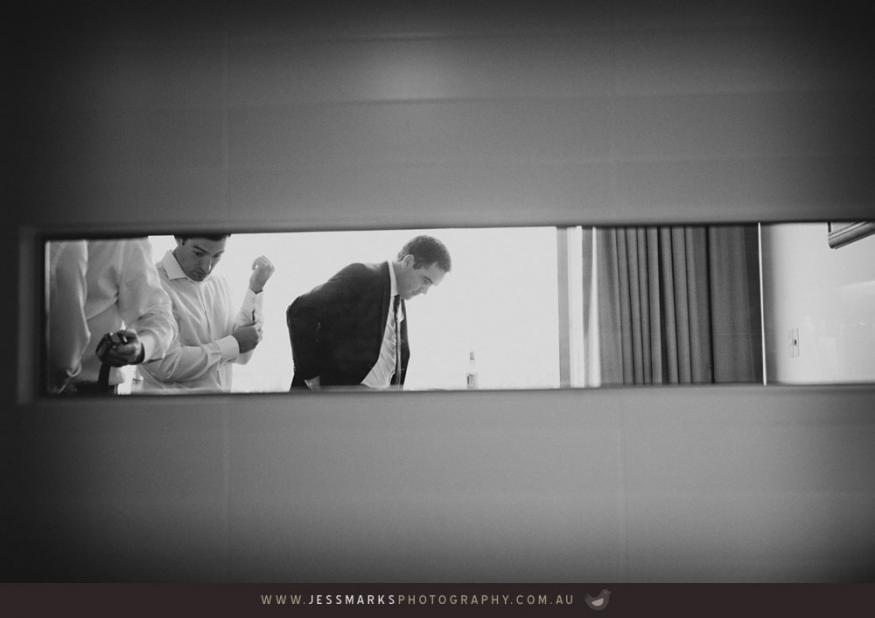 Brisbane Wedding Phoographer Jmp-gardner-w-052