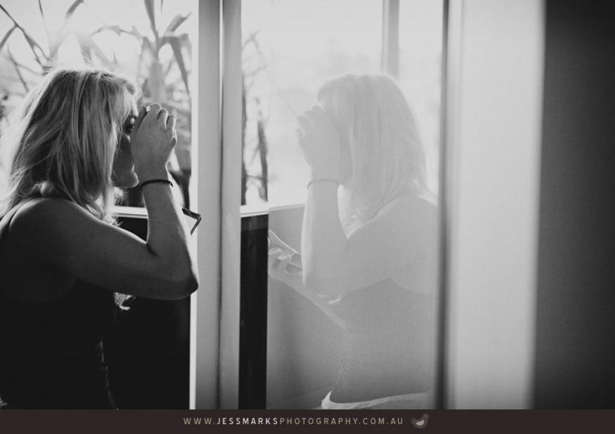 Brisbane Wedding Phoographer Jmp-gardner-w-088