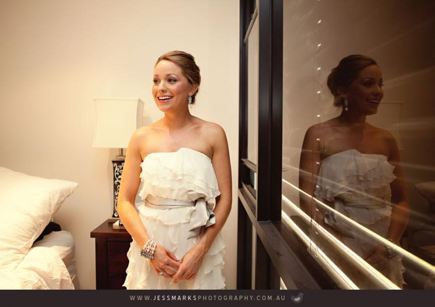 Brisbane Wedding Phoographer Jmp-gardner-w-099